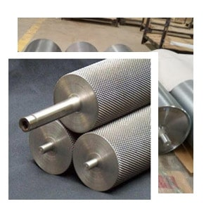 Rubber-Roller-For-Foil-Industries
