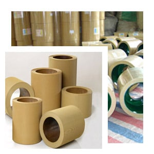 Rubber-Roller-For-Rice-Mill