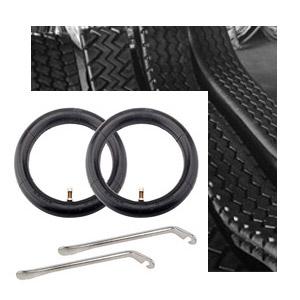 Rubber-Roller-For-Tyre-Tube